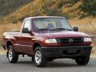 Mazda  B-Series VI  2.5 TD (78 Hp)