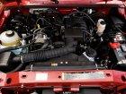 Mazda  B-Series VI  2.3 (143 Hp)