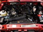 Mazda B-Series VII