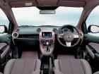 Mazda  Biante  2.0 (144 Hp) 4AT 4WD