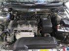 Mazda Capella Hatchback