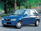 Mazda Carol II