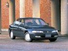 Mazda  Cronos (GE8P)  2.0i 16V 4WD (125 Hp)