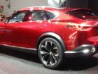 Mazda  CX-4  2.0 SKYACTIV-G (158 Hp) Automatic