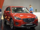 Mazda CX-5 (facelift 2015)