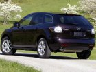Mazda  CX-7  2.2 (173 Hp)
