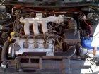 Mazda  Eunos 500  1.8i V6 24V (140 Hp)