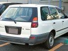Mazda  Familia Wagon  1.5 i (113 Hp)