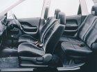 Mazda  Laputa  0.7 i 12V Turbo (64 Hp)