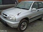 Mazda Levante