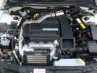 Mazda  Millenia (TA221)  2.3 i V6 24V (213 Hp)