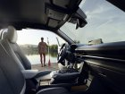 Mazda  MX-30  35.5 kWh e-SKYACTIV (143 Hp) Electric