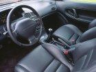Mazda  Mx-6 (GE6)  2.5 24V (165 Hp)