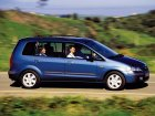 Mazda  Premacy (CP)  2.0 16V (131 Hp) Automatic