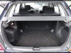 Mazda Protege Wagon