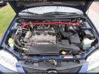 Mazda  Protege Wagon  1.8 i (135 Hp)
