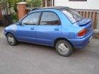 Mazda Revue
