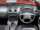 Mazda Roadster (NB)