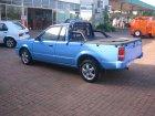 Mazda Rustler