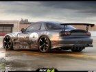 Mazda RX 7 IV