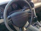 Mazda  Sentia (HC)  3.0 i V6 24V (200 Hp)