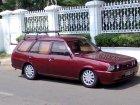 Mazda Vantrend