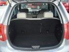 Mazda  Verisa L  1.5 16V (113 Hp)