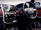 Mazda Verisa L