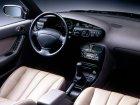 Mazda  Xedos 6 (CA)  2.0 V6 (144 Hp) Automatic