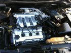 Mazda  Xedos 9 (TA)  2.3 i V6 24V Miller Cycle (211 Hp)