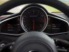 McLaren  12C Coupe  12C V8 3.8 (625 Hp) SSG