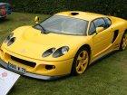 Mega  Monte Carlo  6.0 i 12V 48V (394 Hp)