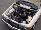 Mercedes-Benz  200 (W123)  200 (94Hp)