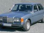 Mercedes-Benz 220 (W123)