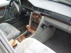 Mercedes-Benz 230 (W124)