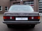 Mercedes-Benz  250 (W123)  250 (140Hp)