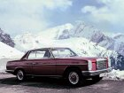 Mercedes-Benz  /8 Coupe (W114)  280 C (114.073) (160 Hp)