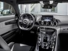 Mercedes-Benz AMG GT (C190)
