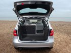 Mercedes-Benz  B-class (W246)  B 180 CDI (109 Hp) BlueEFFICIENCY