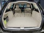 Mercedes-Benz  C-class T-mod (S205)  C 180d (116 Hp) G-TRONIC