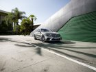 Mercedes-Benz  C-class (W205, facelift 2018)  C 300d (245 Hp) 4MATIC G-TRONIC