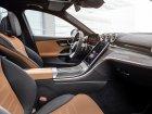 Mercedes-Benz  C-class (W206)  C 200 (204 Hp) 4MATIC 9G-TRONIC
