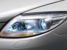 Mercedes-Benz  CL (C216)  CL 500 (388 Hp)