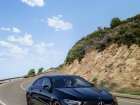 Mercedes-Benz  CLA Coupe (C118)  CLA 250 (224 Hp) DCT