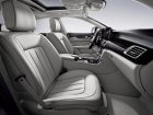 Mercedes-Benz  CLS Shooting Brake (X218 facelift 2014)  CLS 400 (333 Hp) G-TRONIC