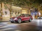 Mercedes-Benz  E-class All-Terrain  E 400d (340 Hp) 4MATIC G-TRONIC