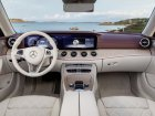 Mercedes-Benz  E-class Cabrio (A238)  E 200 (197 Hp) EQ Boost G-TRONIC