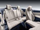 Mercedes-Benz  E-class Cabrio (A238)  E 300 (245 Hp) G-TRONIC