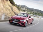 Mercedes-Benz  E-class Cabrio (A238, facelift 2020)  E 450 (367 Hp) MHEV 4MATIC G-TRONIC