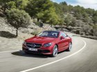 Mercedes-Benz  E-class Coupe (C238)  E 220d (194 Hp) 4MATIC G-TRONIC